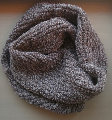 Scarfch_small