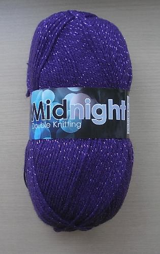 Purple1_medium