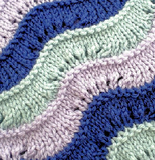 New_wave_blanket_3_small2