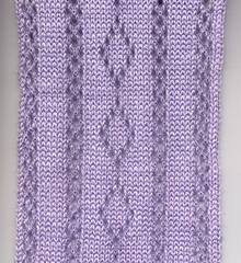 Scarf3p_small