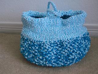 Ribbon Yarn Knitting Patterns : Ravelry: Knitting with Ribbon Yarn - patterns