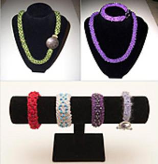 Knit_beaded_jewelry_craftsy_small2