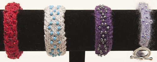 Knit_beaded_bracelets-detail-ravelry_medium