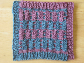 Little_ladders_coasters_-_cover_small2