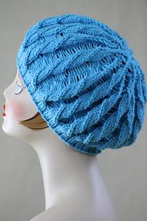 Twilled_stripe_hat_-_side2_small2