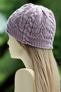 Twilight_rose_beanie_cover_small2