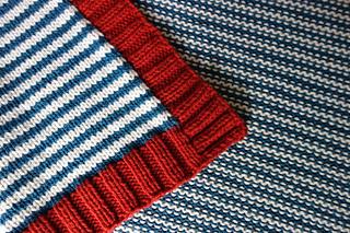 Blanket-turnedup_small2