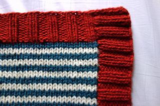 Blanket-corner_small2
