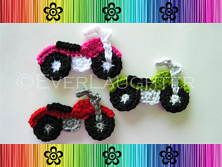 3motorcycles_small2