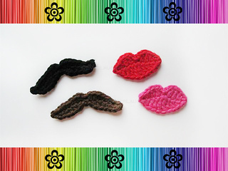 Mustache_lips_pattern_small2