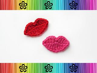 Lips_pat_small2