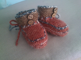 Baby_booties_opal_small2