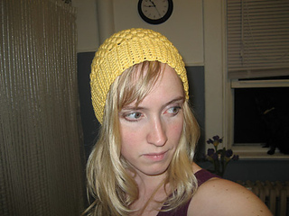 Yellowbeanie1_small2