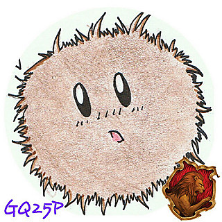 29403905602_cb1f652d53_n_small2