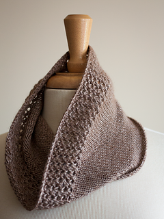 211_metalico_cowl_small2