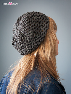 204_penpal_hat_slouch_small2