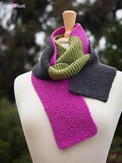 116_scarf_scarf_wrap_small2
