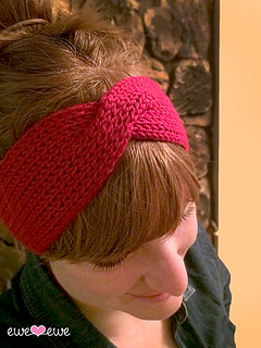 119_hot_mess_headband_small2