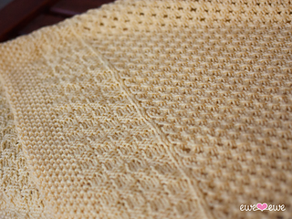 401_buttercup_blanket_close_small2