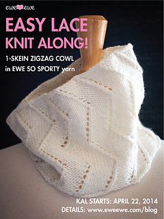Zigzag_cowl_kal_small2
