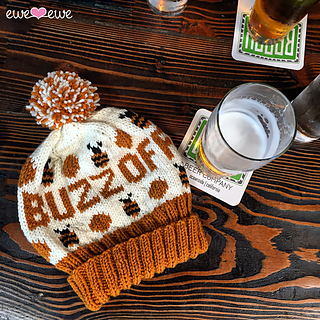 258_buzz_off_beanie_small2