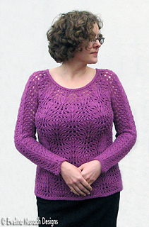Feather_pullover_long_sl_1copy_small2