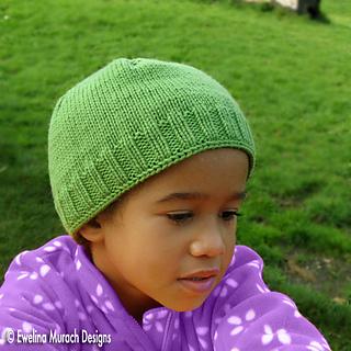 Little_flower_hat_3_small2