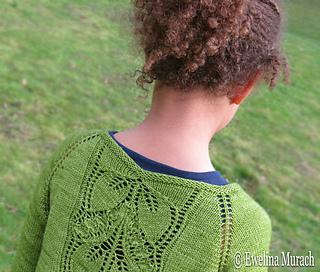 Ewelina_murach_lace_leaf_cardi_3_c_small2