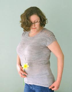 Stiorra_by_e_murach_short_sleeves_3_small2