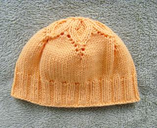 Hat_flat_small2