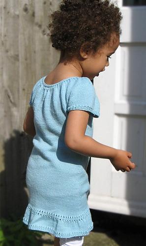 Dress_side_small_medium