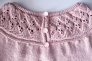 Pink_back_yoke_with_buttons_small2