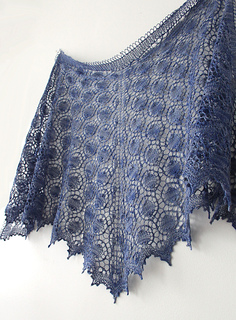 Moonlightshawl2_small2