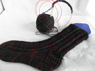 First_sock_small2