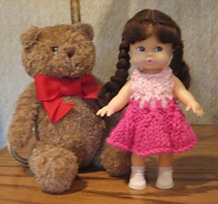 Cindy_doll_dress_for_website_001_small