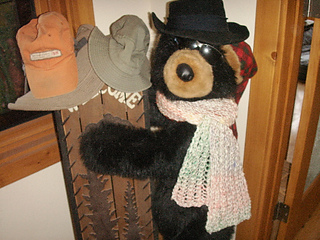 Turlough_bear_small2