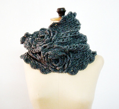 Grey_crochet_cowl_small