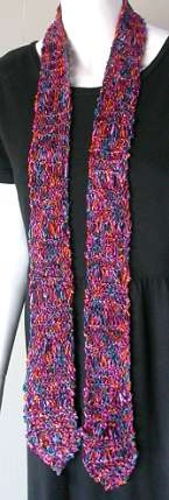 Party_narrowscarf_medium