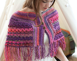 Indioshawl_small2