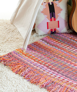 Ashburyblanket_2_small2