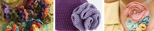 Crocheting-flowers-pattern_medium