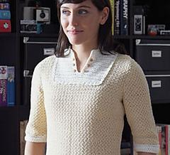 2-crochet-blouse-pattern_small