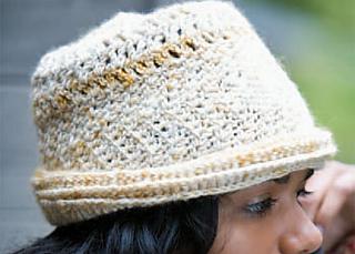 Crochet-hat-pattern_small2