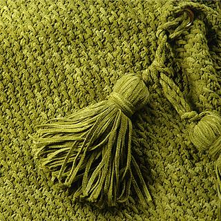 Knitting_tote_d_lg_small2