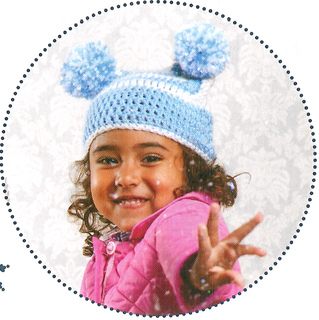 Snowball_hat_small2