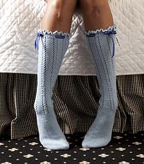 Socks_sm_small