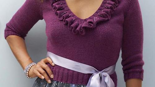 Julia_20sweater_sm_medium
