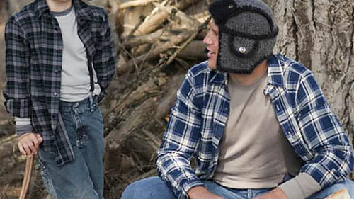 Lumberjack_20hats2_20v_medium