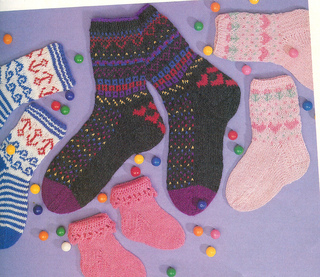 Familyofsocks_small2