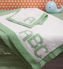 Knitting_03-6404_1rh_small